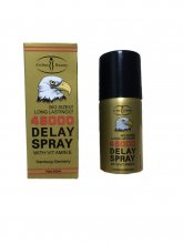 Deadly Shark Power 48,000 Delay Spray