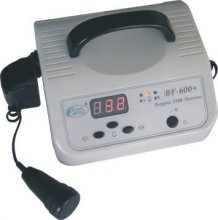 Fetal Doppler BF600+