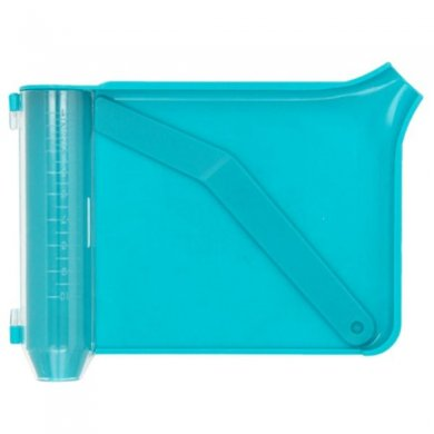 Tablet Counting Tray