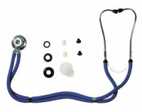 Hicare dual-head stethoscope / Sprague-Rappaport