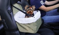 Pet Booster Seat - Small Pets