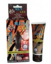 Men Delay Long lasting Erection Gel 50g