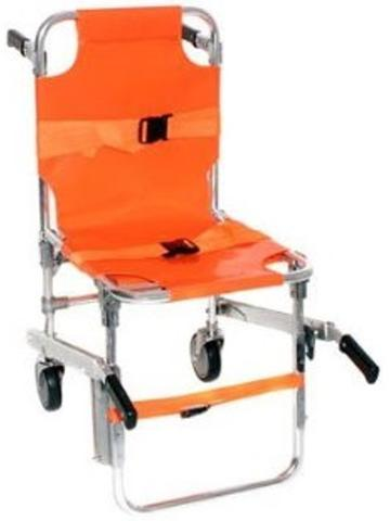 Stair Chair Stretcher