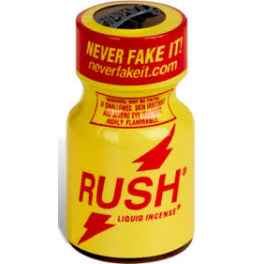 Rush Poppers 10ml